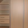 Obývací a dětské pokoje